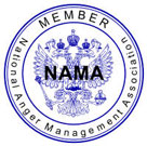 National Association of Anger Management